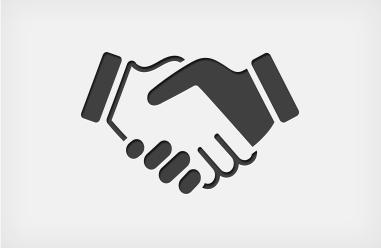 trade account FAQ's