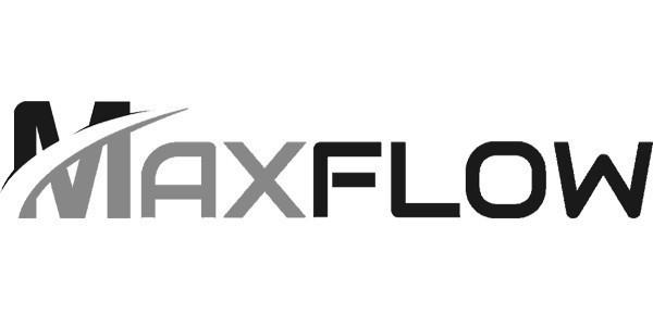 Maxflow Logo