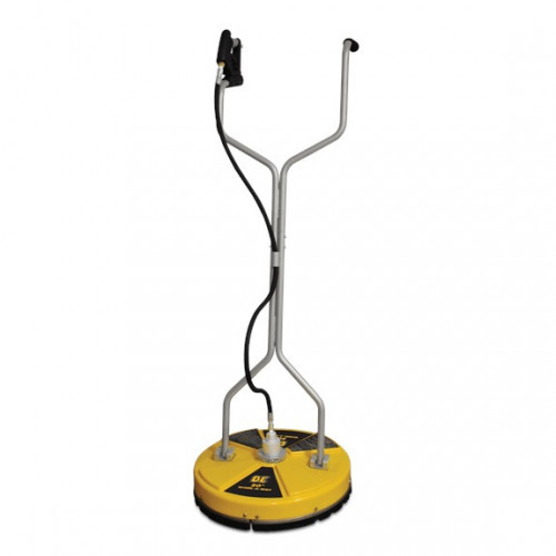 "20"" whilaway surface cleaner"