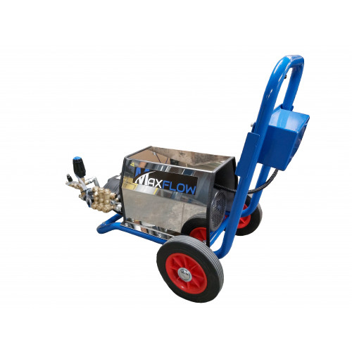 Maxflow C22 Pressure Washer