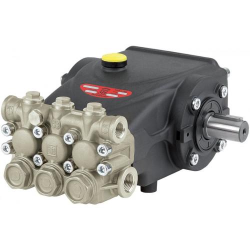 Interpump E3B2118M 18LPM 210 Bar Pump Series 59 Evolution