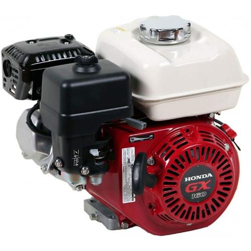 Honda GX160 QX3 Petrol Engine