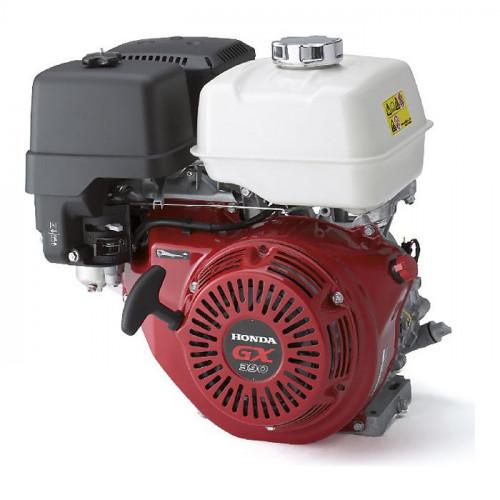 Honda GX390 QX4 Petrol Engine