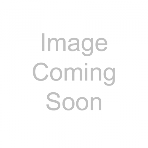 Maxflow 33/200 Heavy Duty PTO Washer with Reel