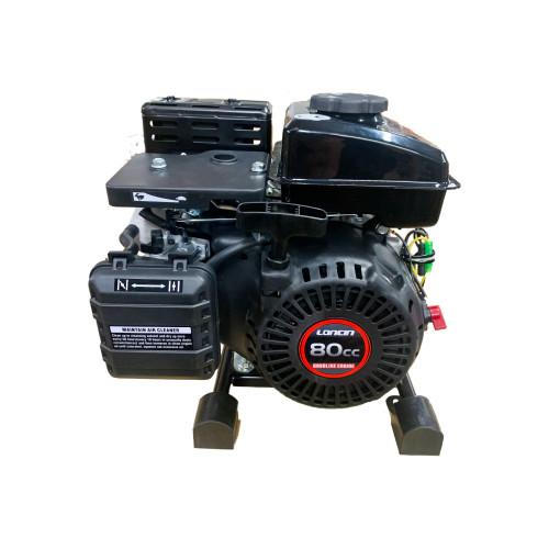 "Loncin 1"" Water Pump"
