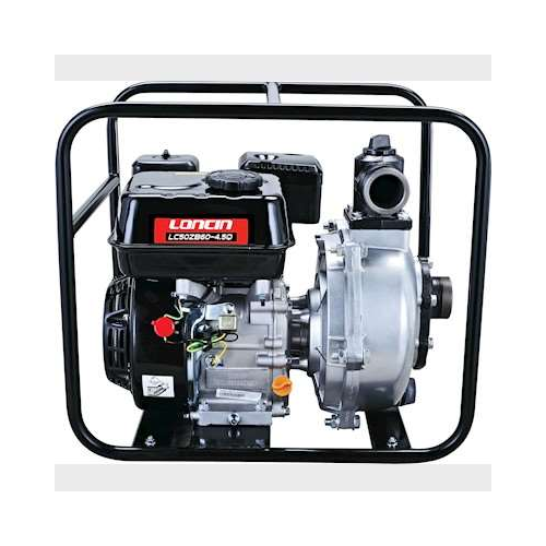 "Loncin 2"" High Lift Water Pump"