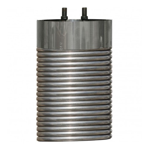 COIL FOR PH3000/3050