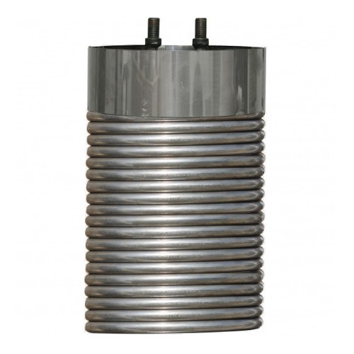 COIL FOR PH 2000