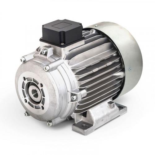 Mazzoni 2.2 kW Motor Kit