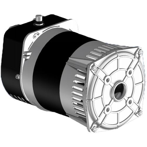 Mecc Alte 2.8 kVA 2 Pole Generator Unit