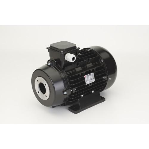 Nicolini 11KW -15HP Motor IEC 132L