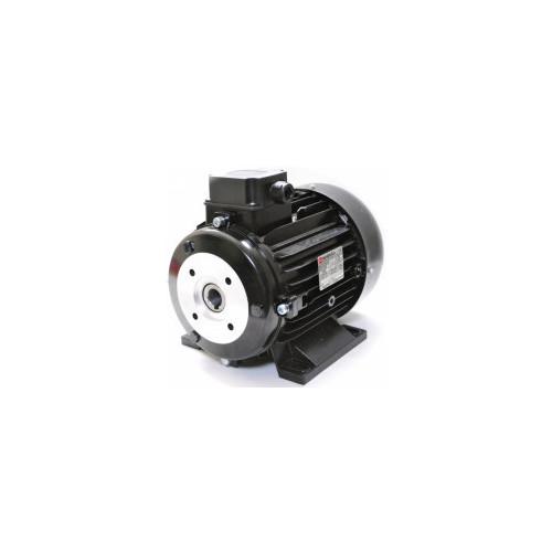 Nicolini 15KW -20 HP Motor IEC 160M