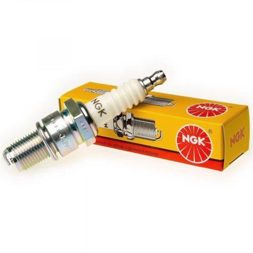 NGK CMR5H Spark Plug