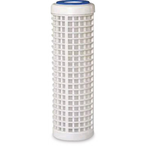 """Hydro-S 10"""" Filter Element"""