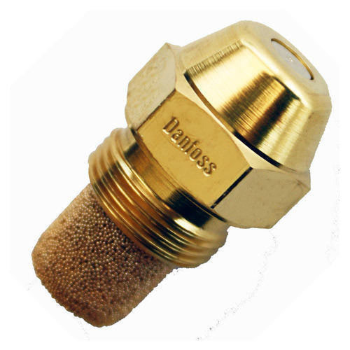 BURNER NOZZLE 0.50 60 DEGREE