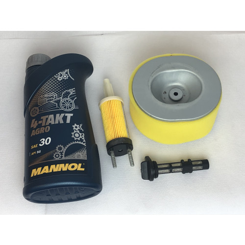 Service Kit For L100N Engines