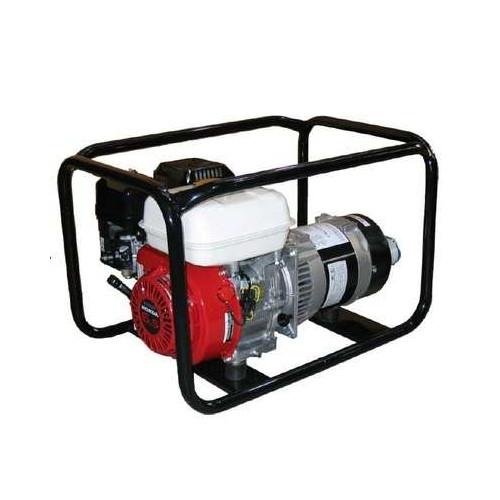 Maxflow 3.5 kVA Generator