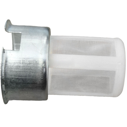 Honda Fuel Tank Filter (Inlet)