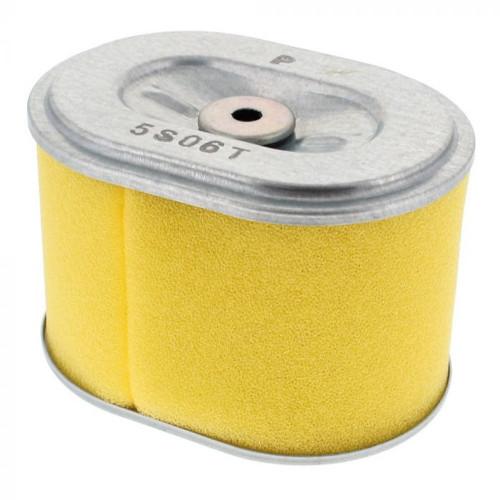 honda gx140 gx200 air filter