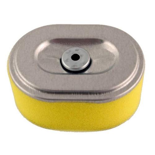 honda gx110 gx120 air filter