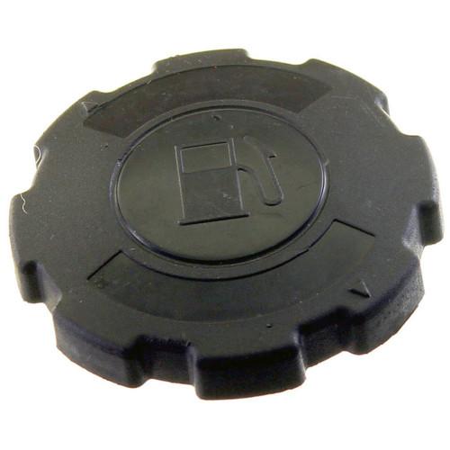 honda plastic fuel cap