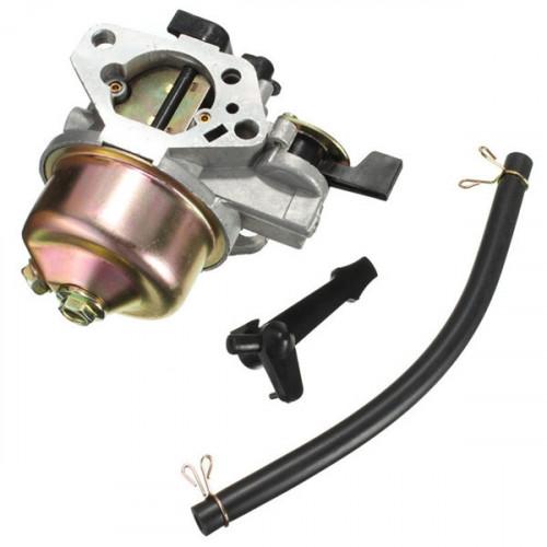 honda gx240 carburettor