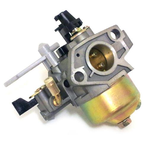Honda GX340 Carburettor