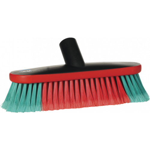 VIKAN 475552 ALL SURFACE BRUSH 270MM