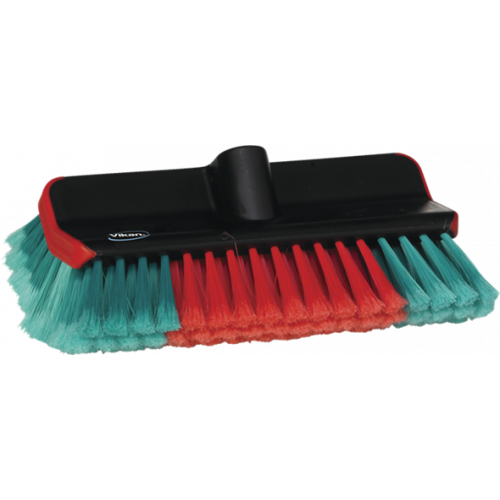 VIKAN 2524752 HI-LO 280MM ANGLE BRUSH