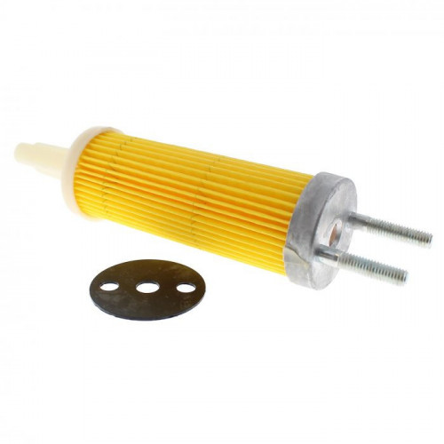 yanmark fuel tank filter