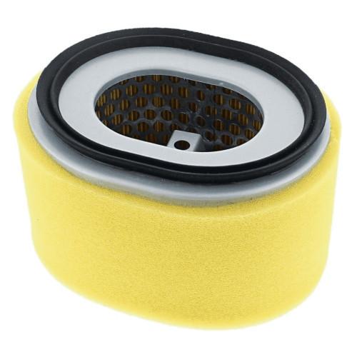 yanmar air filter