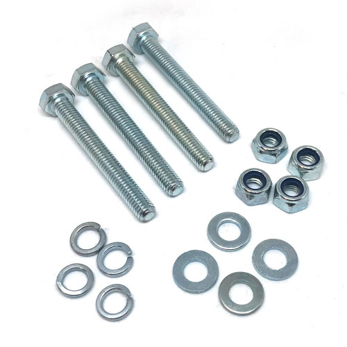Nut & Bolt kit for SP036 Reel bracket
