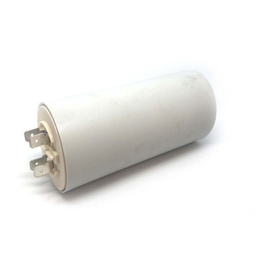 10UF MOTOR RUN CAPACITOR 450V STUD AND CAP