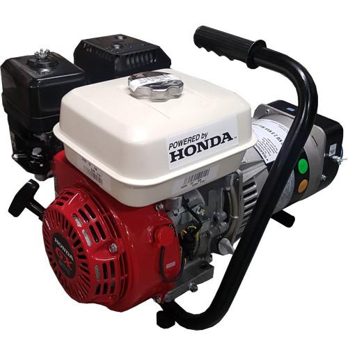 GX200 HONDA T-HANDLE 2.2KW GENERATOR