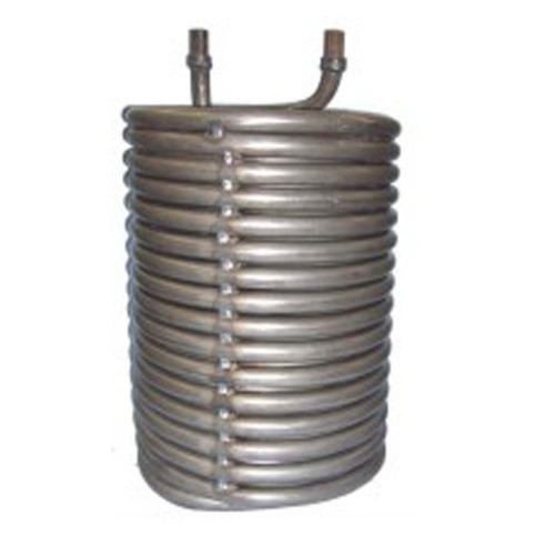 HEATING COIL KE RANGE