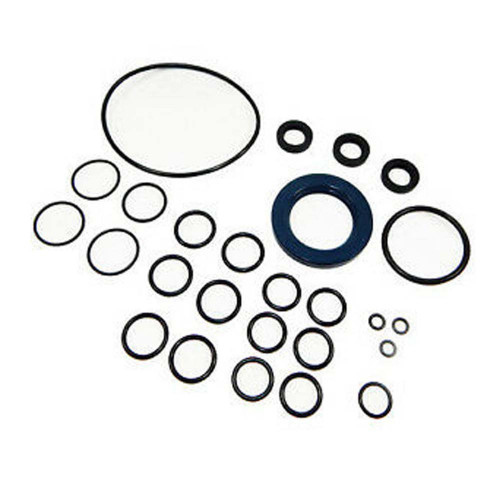 OIL SEAL KIT FOR FW PUMP
