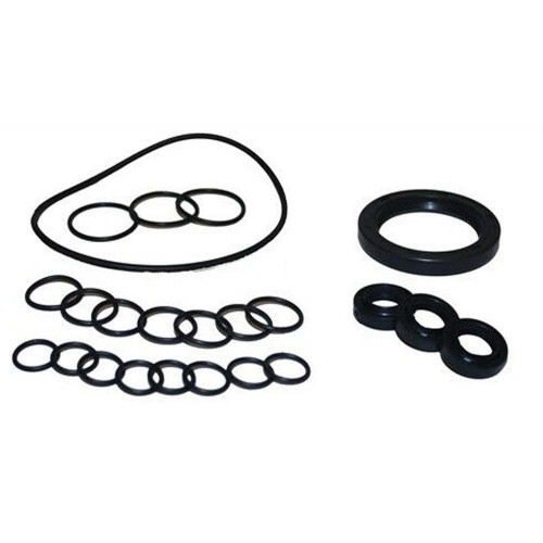 OIL SEAL KIT AXD PUMP