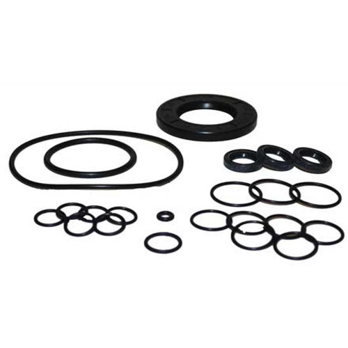 RW OIL SEAL KIT