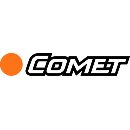 Comet RW 20mm Piston Kit