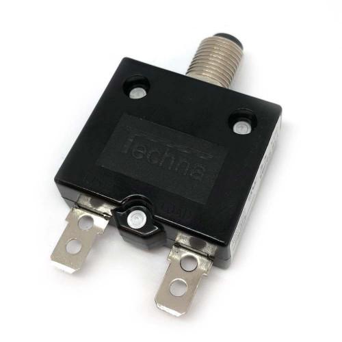 3 AMP Circuit Breaker