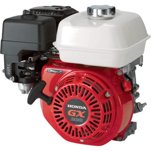 Honda GX200 QX3 Petrol Engine