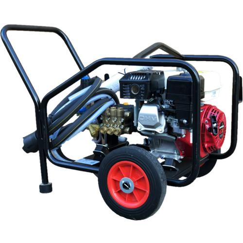 ELITE200 HONDA F/FRAME GB 6.5HP 2200PSI 14LPM