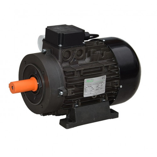 RAVEL 2.2KW / 3HP 1450RPM 28MM SOLID SHAFT MOTOR