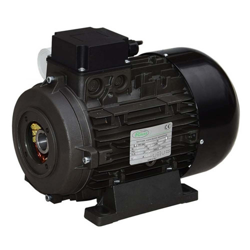 RAVEL 2.2KW / 3HP 1450RPM 24MM HOLLOW MOTOR