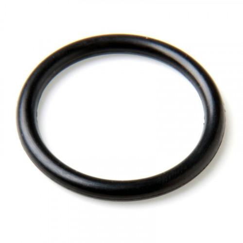 Screw Coupling / Mini QR O-Ring 9.20 X 2.62mm