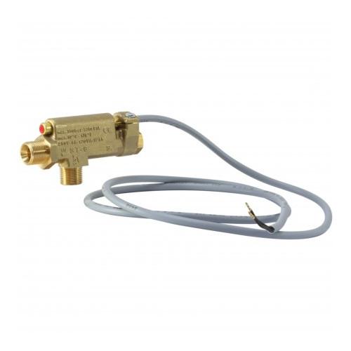 Suttner ST6 Flow Switch