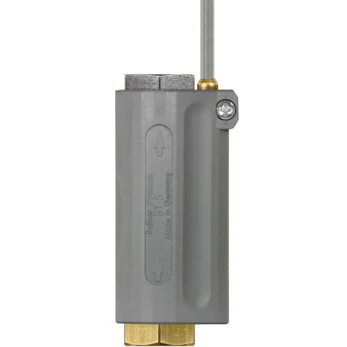 Suttner ST5 Flow Switch