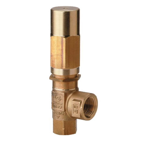 VS200/180 SAFETY VALVE 180 BAR @ 200 LPM