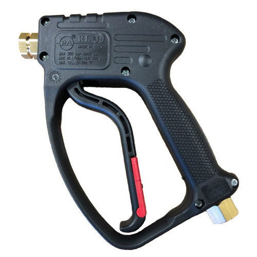 RL30 HANDGUN W/SWIVEL