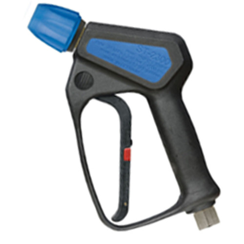 ST2300 SWIVEL WASH GUN Q/R HEAD